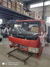 东风多利卡驾驶室总成/5003020-C68031