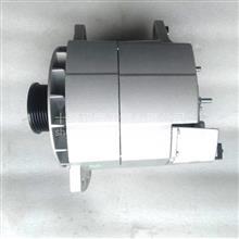 供应C3640732发电机 /3640732