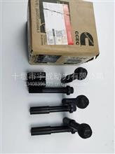 219153适用于康明斯发动机NT855连杆螺栓 NT855连杆螺丝 连杆螺母/219153 NTA855连杆螺栓