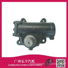 SB10090Z 解放随动器  汽车方向机 随动器/SB10090Z