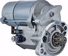 适用于电装428000-2030起动机228000-4593  228000-6952马达/428000-2030  028000-6240