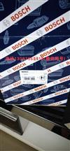 0445020506现代135vs150vs三菱D04FR柴油泵/0445020506