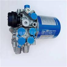 K107680N50上汽红岩原装克诺尔空气干燥器总成/K107680N50