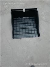 蓄电池罩盖/703310一25FO