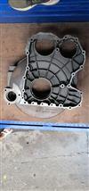 华菱悍马发动机飞轮壳/628DA10023010D