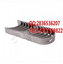 玉柴 【G4700-1005014A 主轴瓦组件玉柴配件大全G4700-1005014AP1/G4700-1005014AP1