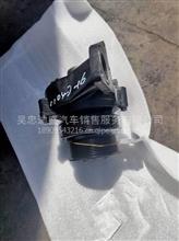 适用于康明斯发动机水泵现货供应C5580047