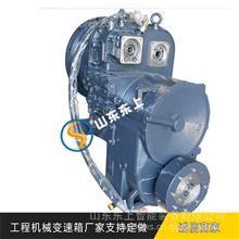 龙工LG855N装载机电控变速箱配件驾驶室总成浙江批发 /装载机配件