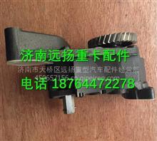潍柴WD615专用机油泵 /612600070365