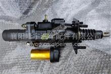 东风EV350 EV300新能源电动车刹车总泵制动总泵带液压助力器/457564