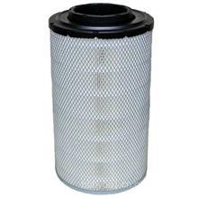 康明斯发动机配件原厂6BT发电机组空气滤清器总成C3970588空滤芯/C3970588