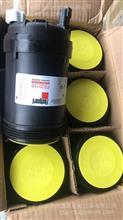 供应 进口弗列加 康明斯工程机械 FS1098/FS20165 油水分离器 /FS1098/FS20165