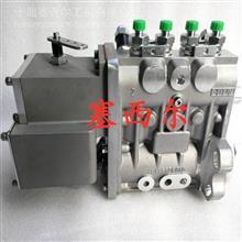 东风康明斯发动机4BT燃油喷射泵总成C5262669 5290005燃油泵/5262669 5290005