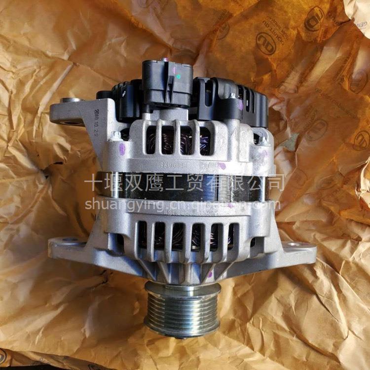 供应适用于德科28SI系列 8600443发电机 M22SE148 充电机/8600443   M24AP13F
