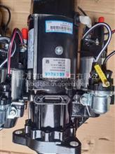 供应潍柴专用 QDJ2120-2 起动机件号 817025000004 ?潍柴动力马达/QDJ2120-2    817025000004