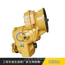 厦工装载机波箱XG956H电控变速箱工作泵液压齿轮泵湖北价格
