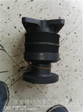 装载机风扇托架总成/1001330617