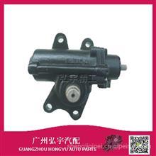 南充汽车 方向机 SB8067D-1 SB8067D 转向器总成 液压助力方向机/ SB8067D-1 SB8067D