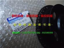 小松 挖掘机 PC360-7喷油器、发动机活塞销/PC360-7