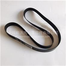 供应进口康机QSX15风扇皮带总成/3100188