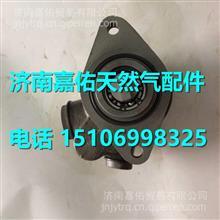 M36D6-3407100B玉柴天然气发动机叶片泵/ M36D6-3407100B