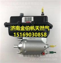 A0001400478奔驰尿素泵/A0001400478