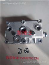 雷诺空压机缸盖总成/D5600222013