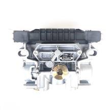 瑞立科密ABS挂车组合控制阀富华桥BPW桥通用型刹车控制制动电磁阀/雄达泵阀原厂配件