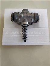 一汽楔式制动器总成一汽原厂楔块101G400-00600C/101G400-00600C