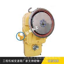 厦工XG958N装载机ZF变速箱总成 批发龙工装载机制动盘 刹车盘/铲车变速箱