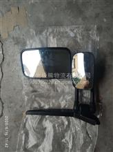 东风轻型商用车原厂凯普特专用后视镜8202006-D94042/8202006-D94042