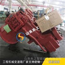 5吨ZF系列配件半轴齿轮变速箱用于徐工LW500FN装载机价格/铲车变速箱