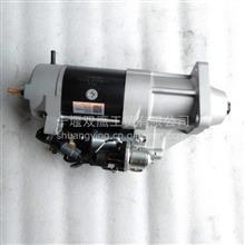 供应3708010-E9300起动机/3708010-E9300