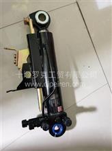 东风商用车油缸/5002010A0-1C522