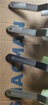 陕汽德龙配件左右高度阀/DZ45221440036   0037/DZ15221440036