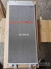 豪沃T7C7散热板/00011