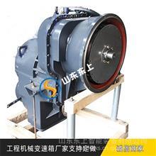 龙工ZL50NC装载机变速箱铲车各种规格传动轴总成十字轴配件/铲车变速箱