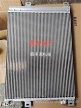 霸龙507散热板/00012