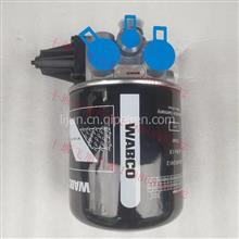 4324101290原廠WABCO威伯科空氣干燥器/4324101290
