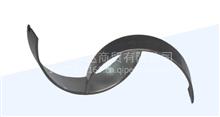 福田汽车康明斯发动机配件连杆瓦正品曲柄连杆瓦/4948508