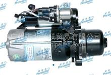 北京佩特莱起动机M93R3016SE-VPP/G5800-3708100/M93R3016SE-VPP/G5800-3708100