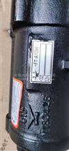 福田汽车方向机/L0340140124A0
