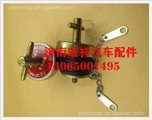 潍柴WD618发动机加油口盖(通用)612600010489_副本/612600010489