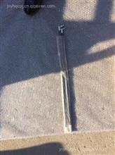 WG1664110025   重汽豪沃T7H 气体弹簧支撑栓