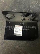 东风天龙 油泵支架/5005014-C0102