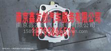 东风商用车变速箱气缸盖/17001585-90800