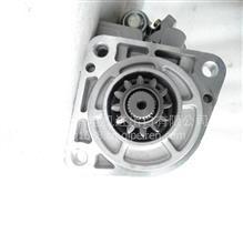 供应道依茨01183290三菱M009T65371起动机/01183290 M009T65371