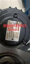 变速箱取力器/4205010TV405/404/304/417