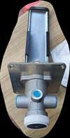 龙工LG833刹车总泵制动总泵/4120001795