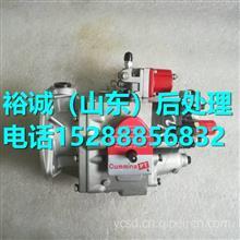 4951350重庆康明斯NT855发动机PT燃油泵/4951350